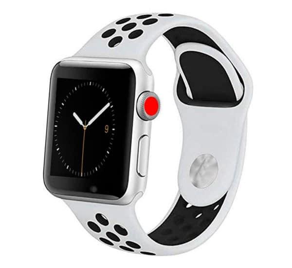 Reloj inteligente Miwear m3
