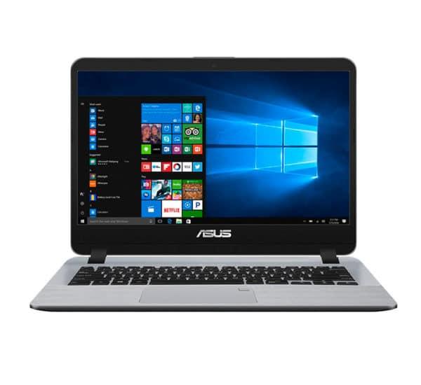 Laptop Asus X407