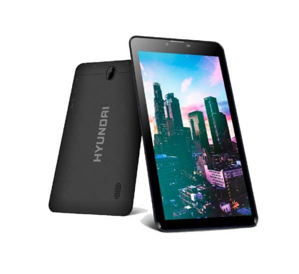 Tablet-Hyundai-Koral