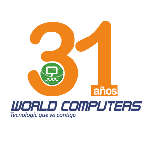 WorldComputers