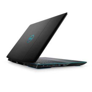 Laptop para juegos Dell G3 15