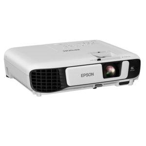 Proyector Epson X41