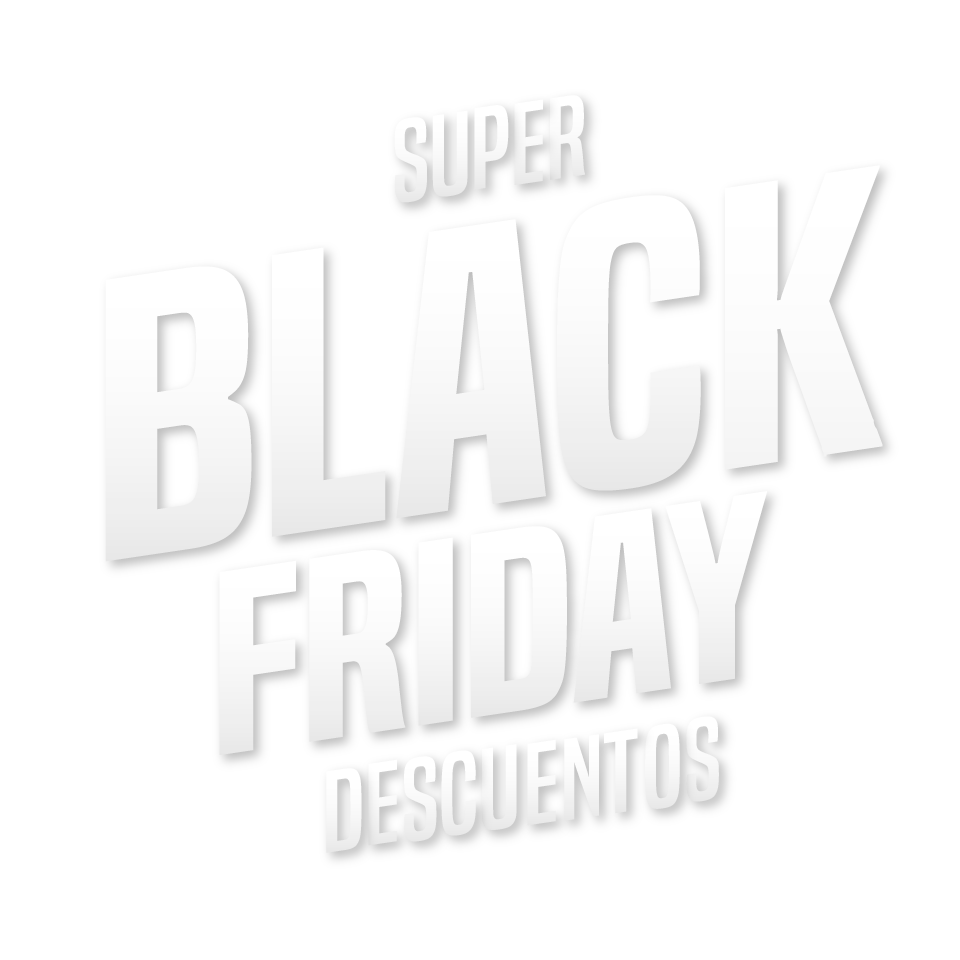 Black friday en Ibarra