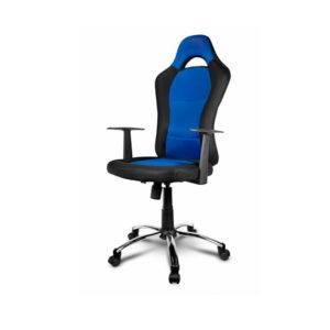 Silla Gamer Xtech
