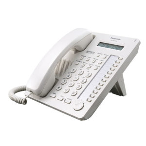 Telefono-KX-AT7730-2