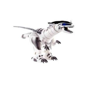 juguete dinosaurio 30368