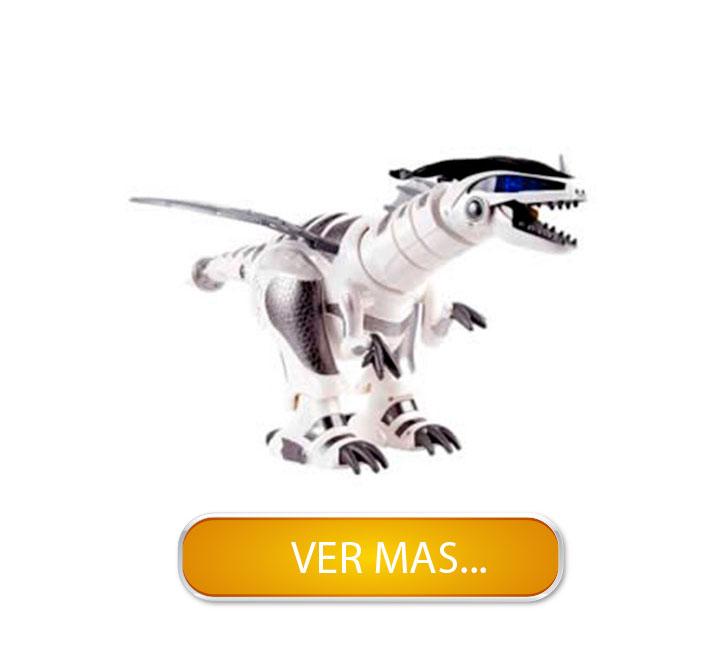 Dinosaurio 30368