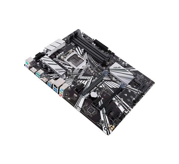 Asus Prime Z 390 P