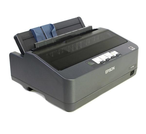 Impresora Matricial EPSON