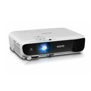 Proyector Epson Ex3260