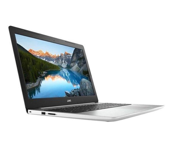 Laptop para teletrabajo Dell