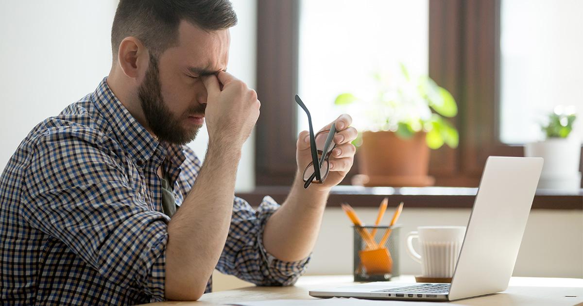 8 consejos para tener exito trabajando desde la casa