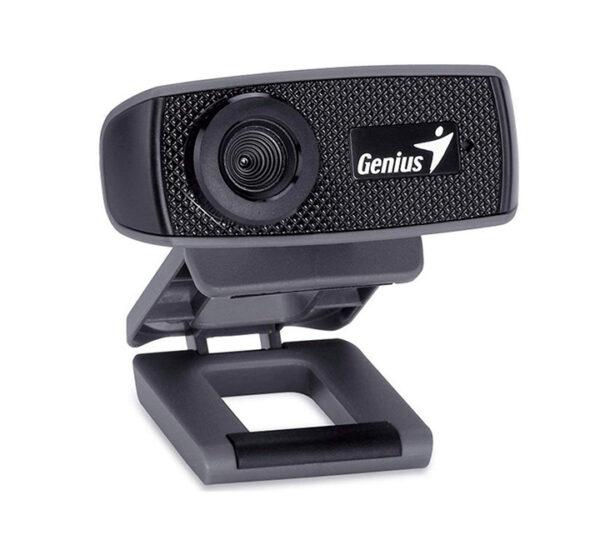 Cámara Web Genius Facecam 1000x