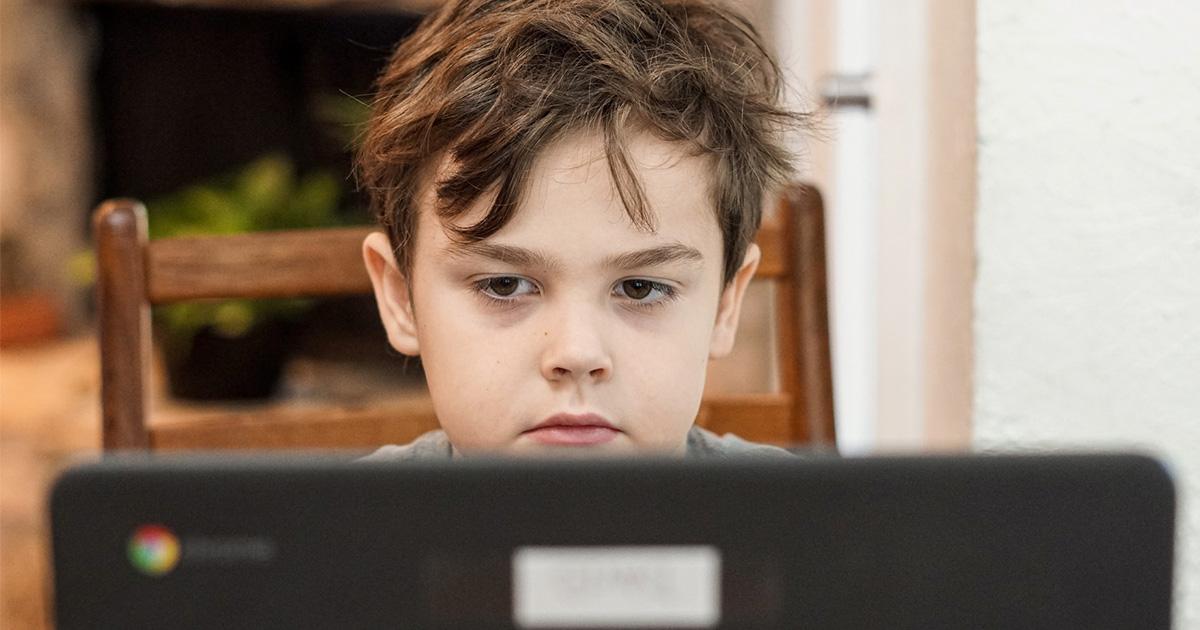 Educación virtual efectiva desde el hogar