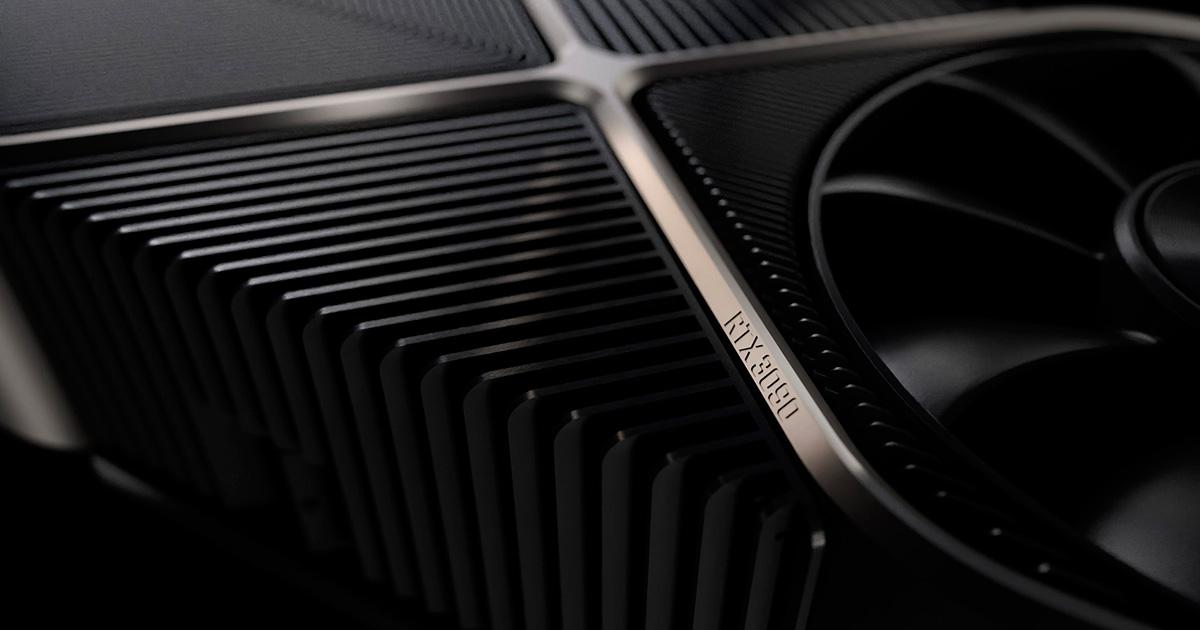 Nvidia Ecuador, Lo que debes saber sobre las nuevas GPUs GeForce RTX 3090, RTX 3080 y RTX 3070