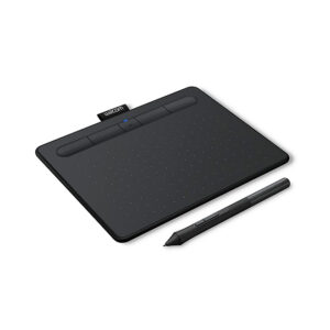 Tablet WACOM Intuos Comfort