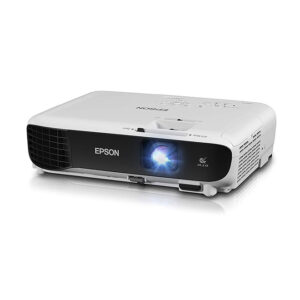 Proyector Epson Ideal