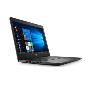 Laptop Dell con procesador Intel I3