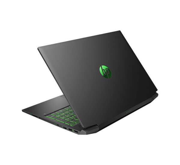 Laptop HP Gaming Intel I5