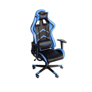 Silla Gamer Marvo Scorpion