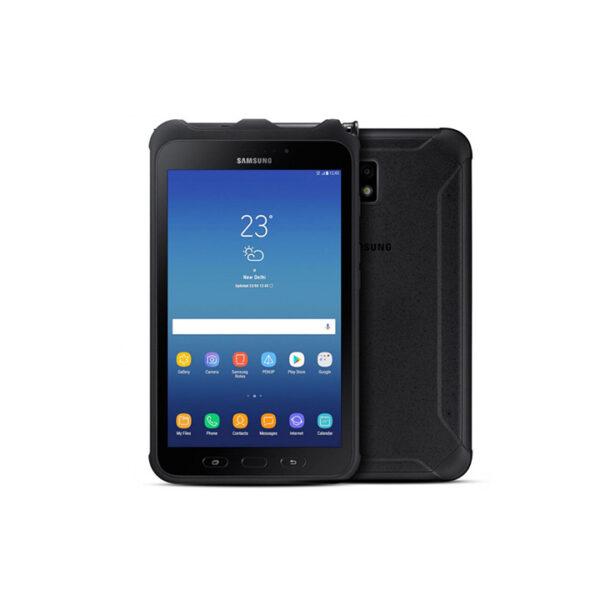 Tablet Samsung para trabajos extremos