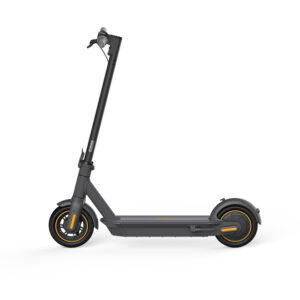 Scooter Eléctrico Segway Ninebot MAX