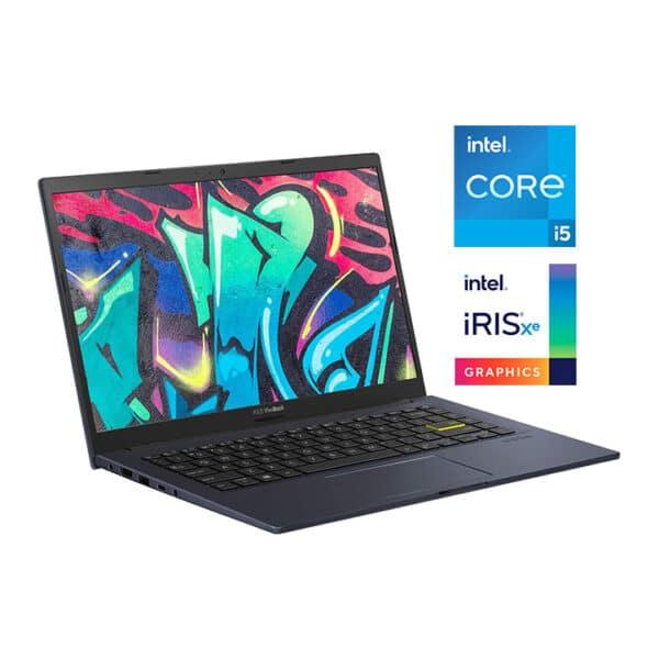 Laptop Asus VivoBook 14 11va Generación