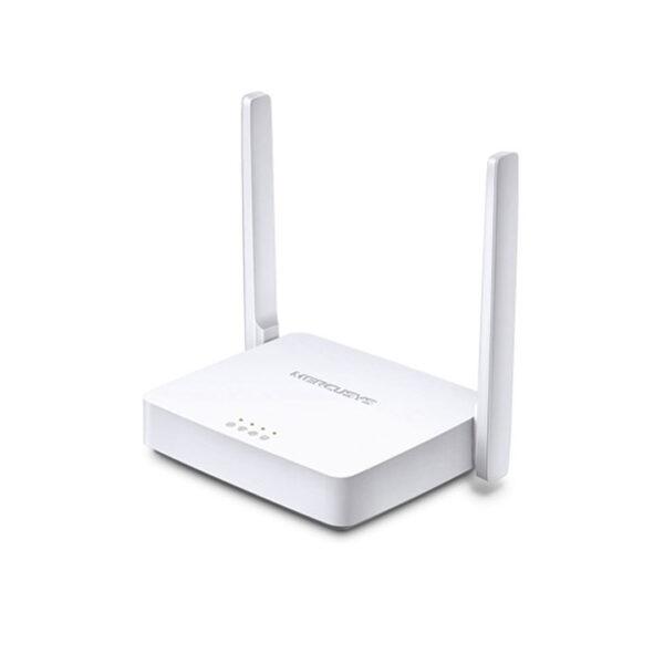 Router inalámbrico Multimodo de 300 Mbps
