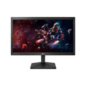 Monitor Led HD LG