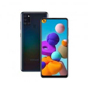 Samsung Galaxy A217