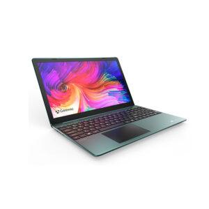 Laptop Gateway Ryzen 5