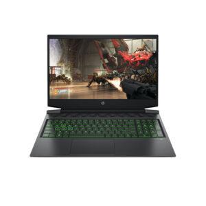Laptop para juegos HP Pavilion