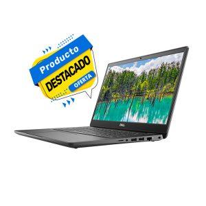 Dell con Windows 10 PRO