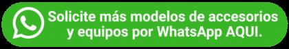 btn-Whatsapp-ok-Oficial-GAMERS-4COMPLETO-2